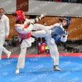 Taekwondo_GermanOpen2020_A0013