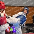 Taekwondo_GermanOpen2020_A0015