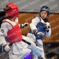 Taekwondo_GermanOpen2020_A0017