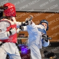Taekwondo_GermanOpen2020_A0020