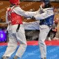 Taekwondo_GermanOpen2020_A0023