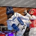 Taekwondo_GermanOpen2020_A0025