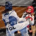 Taekwondo_GermanOpen2020_A0028