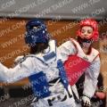 Taekwondo_GermanOpen2020_A0029