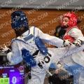 Taekwondo_GermanOpen2020_A0034