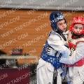 Taekwondo_GermanOpen2020_A0036
