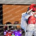 Taekwondo_GermanOpen2020_A0039