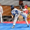 Taekwondo_GermanOpen2020_A0040