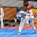 Taekwondo_GermanOpen2020_A0042