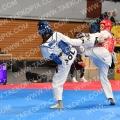 Taekwondo_GermanOpen2020_A0044