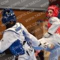 Taekwondo_GermanOpen2020_A0046