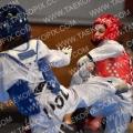 Taekwondo_GermanOpen2020_A0048