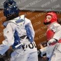 Taekwondo_GermanOpen2020_A0050