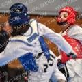 Taekwondo_GermanOpen2020_A0052