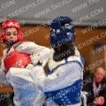 Taekwondo_GermanOpen2020_A0055