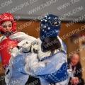 Taekwondo_GermanOpen2020_A0056