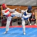 Taekwondo_GermanOpen2020_A0060