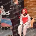 Taekwondo_GermanOpen2020_A0074