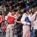Taekwondo_GermanOpen2020_A0076
