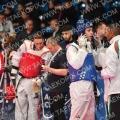Taekwondo_GermanOpen2020_A0078