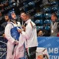 Taekwondo_GermanOpen2020_A0082