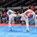 Taekwondo_GermanOpen2020_A0085