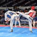 Taekwondo_GermanOpen2020_A0090