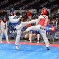 Taekwondo_GermanOpen2020_A0092
