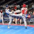 Taekwondo_GermanOpen2020_A0093