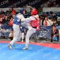 Taekwondo_GermanOpen2020_A0095