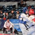 Taekwondo_GermanOpen2020_A0099