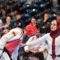 Taekwondo_GermanOpen2020_A0102