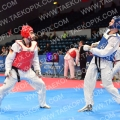 Taekwondo_GermanOpen2020_A0103