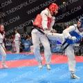 Taekwondo_GermanOpen2020_A0105