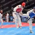 Taekwondo_GermanOpen2020_A0106