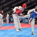 Taekwondo_GermanOpen2020_A0107