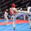 Taekwondo_GermanOpen2020_A0108