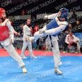 Taekwondo_GermanOpen2020_A0110