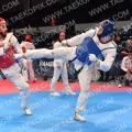 Taekwondo_GermanOpen2020_A0111