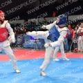Taekwondo_GermanOpen2020_A0113