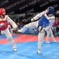 Taekwondo_GermanOpen2020_A0115