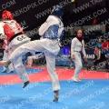 Taekwondo_GermanOpen2020_A0117