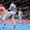 Taekwondo_GermanOpen2020_A0118