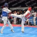 Taekwondo_GermanOpen2020_A0120