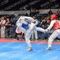 Taekwondo_GermanOpen2020_A0122
