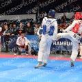 Taekwondo_GermanOpen2020_A0124