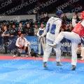 Taekwondo_GermanOpen2020_A0126