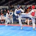 Taekwondo_GermanOpen2020_A0129