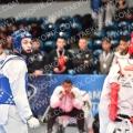 Taekwondo_GermanOpen2020_A0130