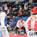 Taekwondo_GermanOpen2020_A0131